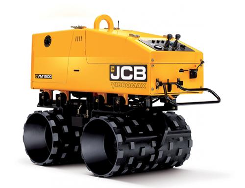 JCB VM1500