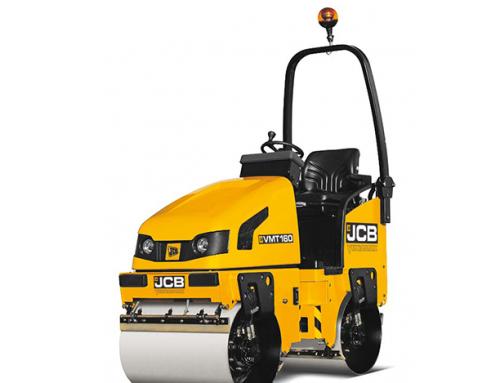 JCB VMT160