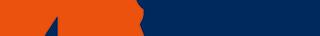frasertoolhire Logo